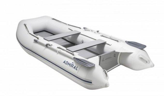 admiral-270-1