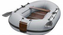 boatmaster-250-egoist-2