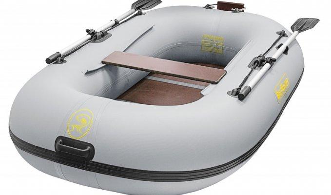 boatmaster-250-egoist-1