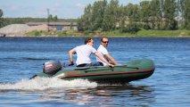 boat-catfish-340-2