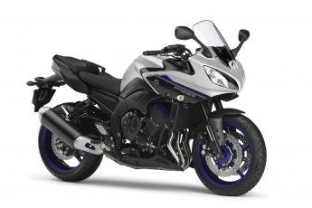 2015-Yamaha-Fazer8-01
