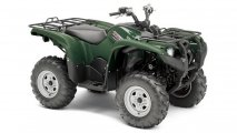 yamaha-grizzly-700-003