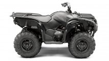 yamaha-grizzly-700-001