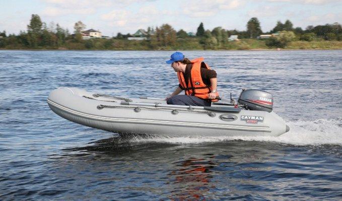 boat-kajman330-2