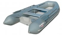 boat-kajman330-1n