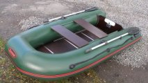 boat-kombat-cmb330-2