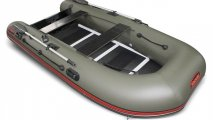 boat-kombat-cmb330-1