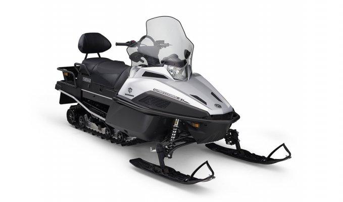 2018-Yamaha-VK-PROFESSIONAL2-EPS-001