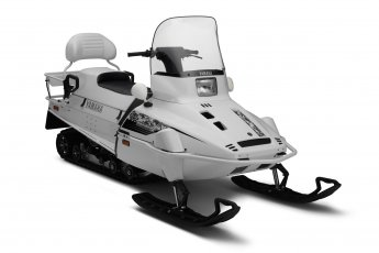2015-Yamaha-VK540IV-LTD-RU-001