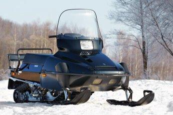 2014-Yamaha-VK540IV-Tough-Pro-01