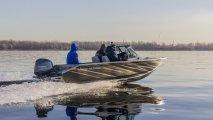 volzhanka-fish50-01