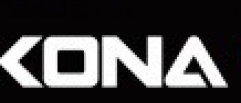 logo-yukona